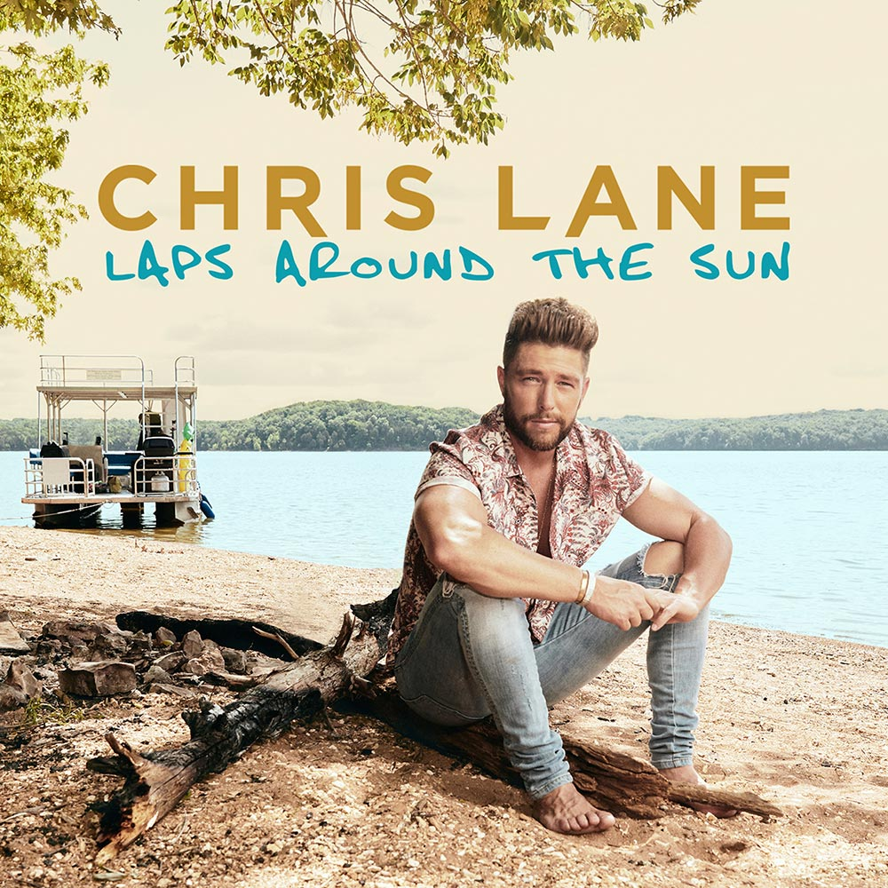 Image result for chris lane tour