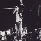 Chris-Lane-Live