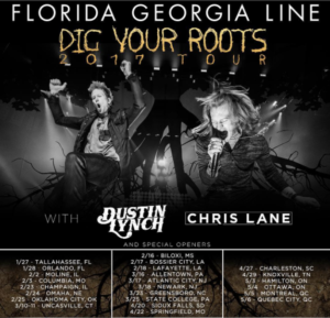 Meet greet with chris chris lane chris loves hitting the road and playing his music but he also loves meeting his fans check out the tour dates section to see if theres a meet greet m4hsunfo