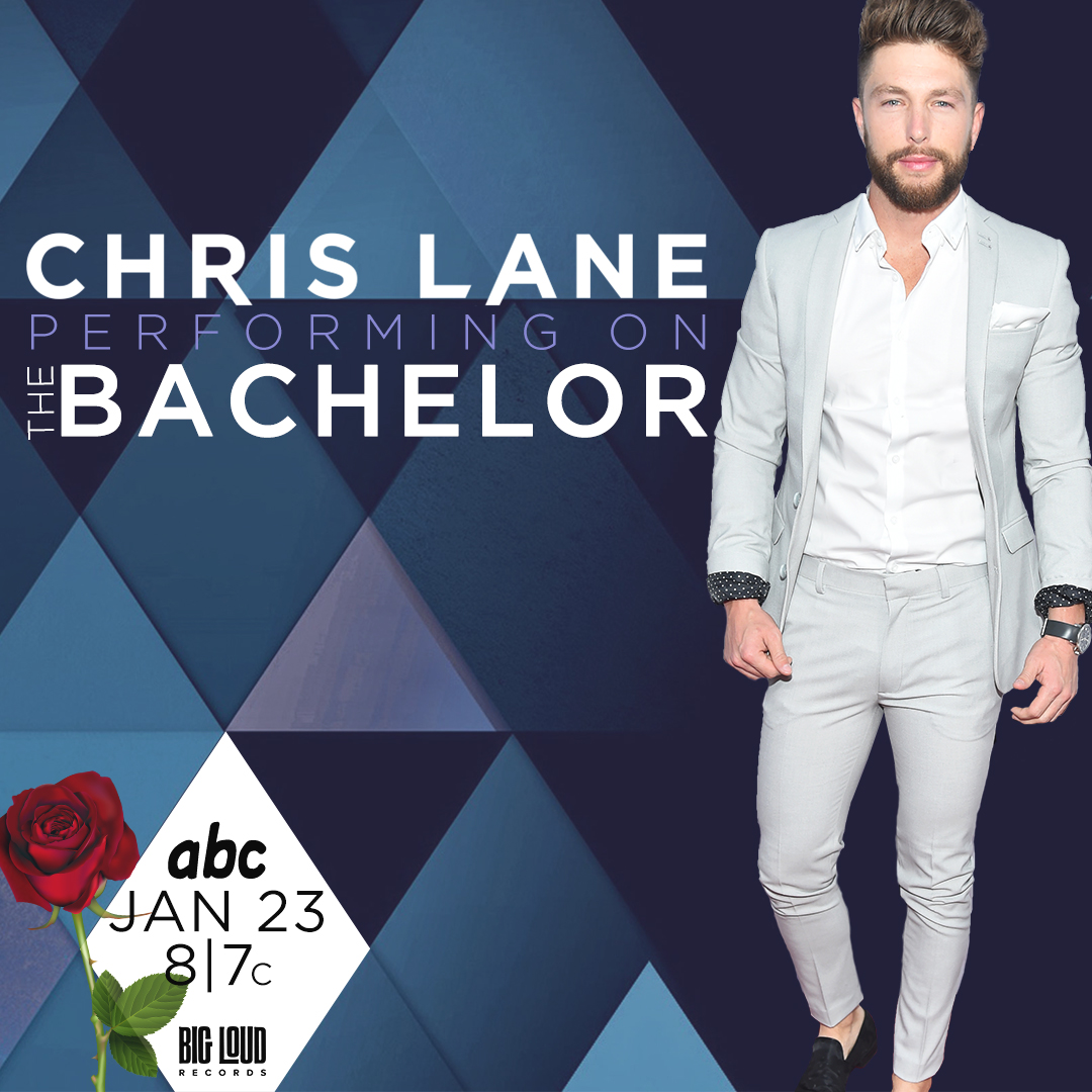 News Chris Lane Official Website Page 10
