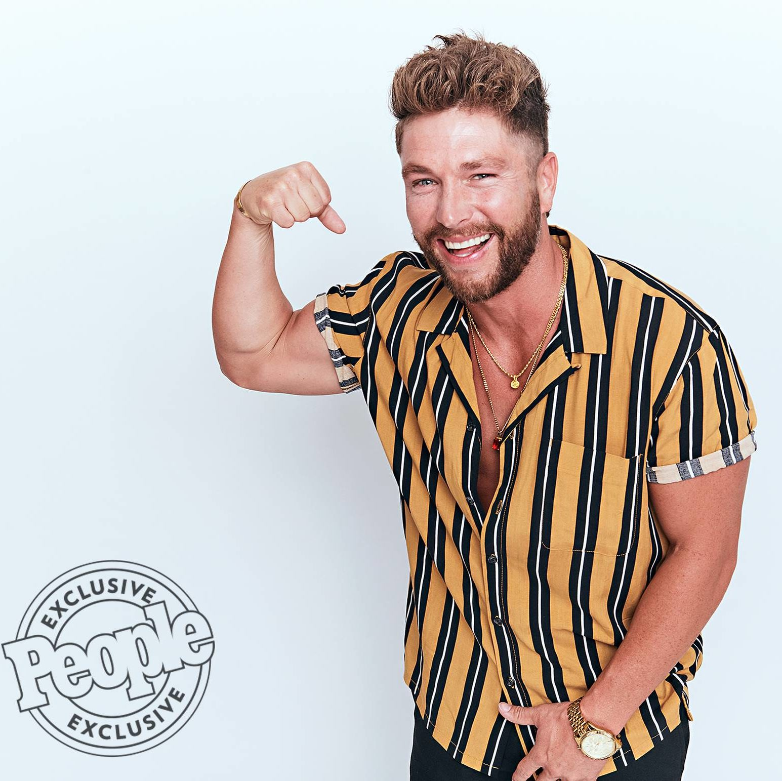 News chris lane official website why chris lane is thankful for the injury that ended his baseball career and le m4hsunfo