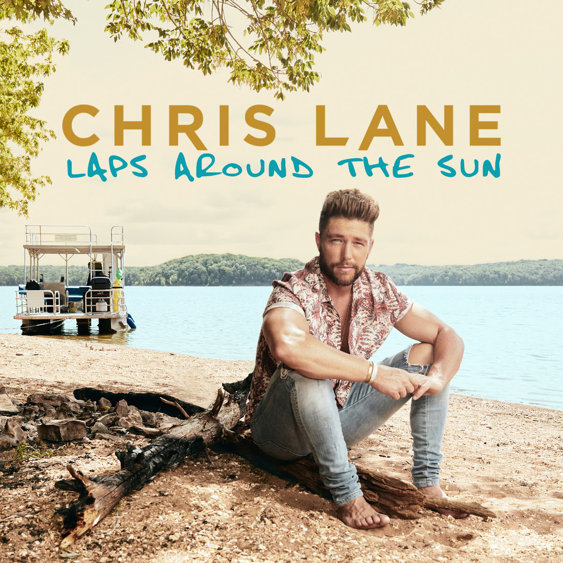 Chris lane official website chris lane to ignite nationwide laps around the sun tour this fall m4hsunfo