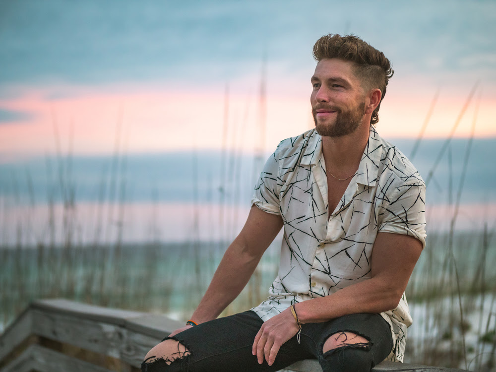 Chris Lane | Official Website